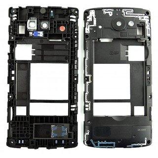 LG H340 Leon LTE Middenbehuizing, ACQ87898001