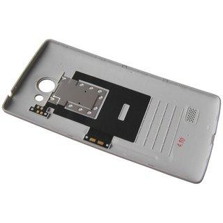 LG H340 Leon LTE Battery Cover, Gold, ACQ88055102