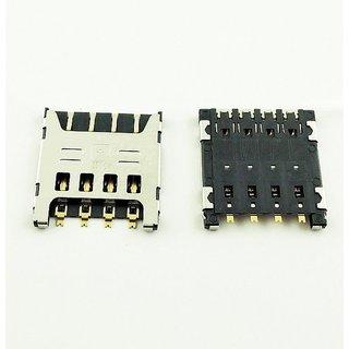 LG H340 Leon LTE Simkarten Leser, EAG64310101