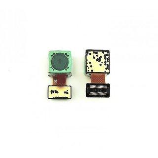 LG H340 Leon LTE Camera Achterkant, EBP62441901, 5 Mpix