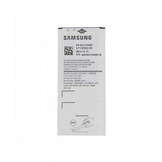 Samsung A310F Galaxy A3 2016 Battery, EB-BA310ABE, 2300mAh