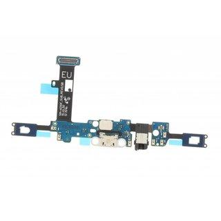Samsung A310F Galaxy A3 2016 USB Ladebuchse Flex Kabel, GH96-09371A