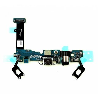 Samsung A510F Galaxy A5 2016 USB Flex, GH96-09837A;GH96-09381A