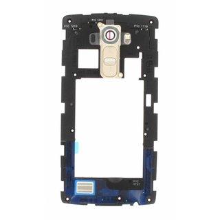 LG H818 G4 Dual Mittel Gehäuse, ACQ88062402