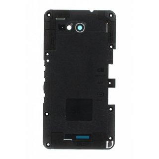 Sony Xperia E4g E2003 Mittel Gehäuse, 78P8640001N