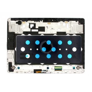 Samsung Galaxy Tab S 10.5 T800 Lcd Display Module, Zwart (Bronzen tablet), GH97-16028A