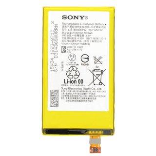 Sony Xperia Z5 Premium E6853 Battery, LIS1605ERPC , 3430mAh