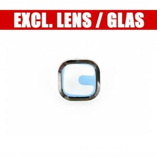 Samsung G530F Galaxy Grand Prime Camera Ring Cover, GH98-34463A