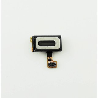 Samsung G930F Galaxy S7 Ear speaker, 3009-001709