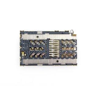 Samsung G930F Galaxy S7 Simkaartlezer, 3709-001892