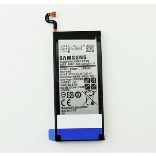 Samsung G930F Galaxy S7 Battery, EB-BG930ABE, 3000 mAh