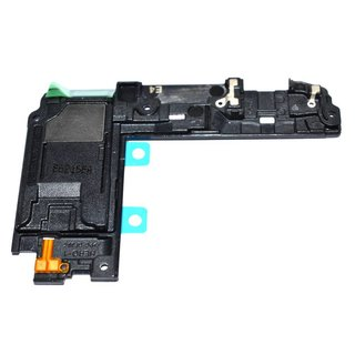 Samsung G930F Galaxy S7 Lautsprecher Buzzer, GH96-09751A