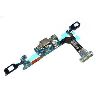 Samsung G930F Galaxy S7 USB Ladebuchse Flex Kabel, GH97-18576A