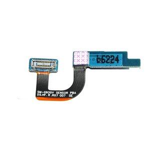 Samsung G930F Galaxy S7 Proximity Sensor (licht  en nabijheidssensor) Flex Kabel, GH97-18577A