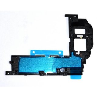 Samsung G930F Galaxy S7 Middle Cover, GH98-39130A