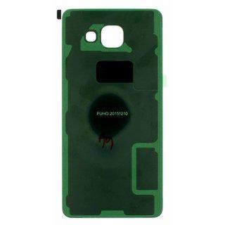 Samsung A510F Galaxy A5 2016 Accudeksel, Roze, GH82-11020D
