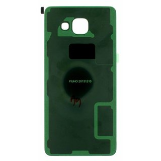 Samsung A510F Galaxy A5 2016 Battery Cover, Pink, GH82-11020D