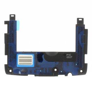 LG H818 G4 Dual Lautsprecher Buzzer, EAB63968401