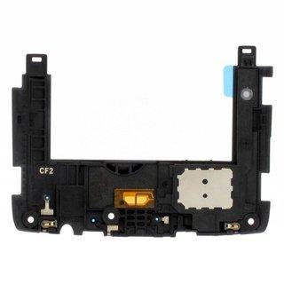 LG H818 G4 Dual Luidspreker, EAB63968401