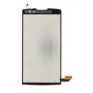 LG H320 Leon LCD Display Modul, Schwarz, EAT62693101