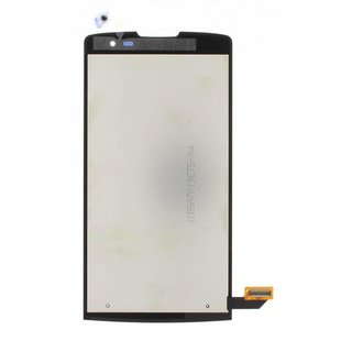 LG H320 Leon LCD Display Module, Black, EAT62693101
