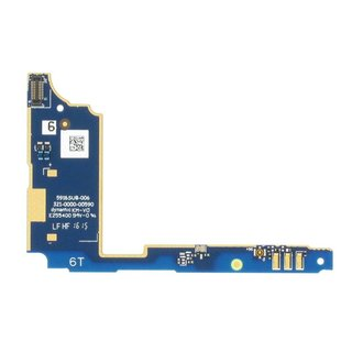 Sony Xperia C4 E5303 Mikrofon, A/8CS-59160-0003, Board