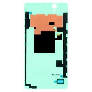 Sony Xperia C4 E5303 Accudeksel, Groen, A/405-59160-0003