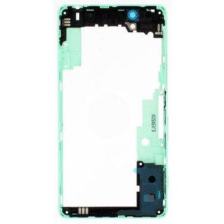 Sony Xperia C4 E5303 Middenbehuizing, Groen, A/402-59160-0003