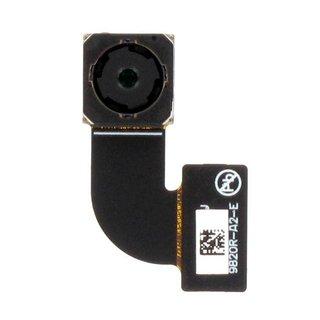 Sony Xperia C4 E5303 Camera Achterkant, A/335-0000-00163, 13Mpix