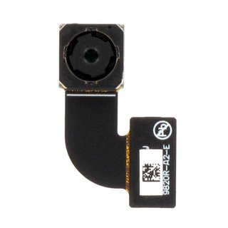 Sony Xperia C4 E5303 Camera Back, A/335-0000-00163, 13Mpix