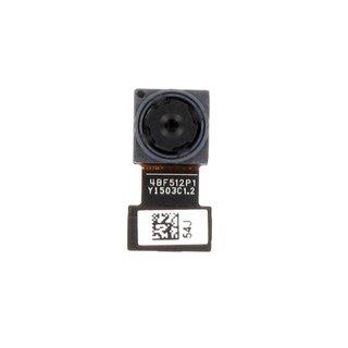 Sony Xperia C4 E5303 Kamera Front Seite, A/335-0000-00162, 5Mpix