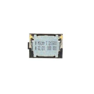 Sony Xperia C4 E5303 Luidspreker, A/313-0000-00283