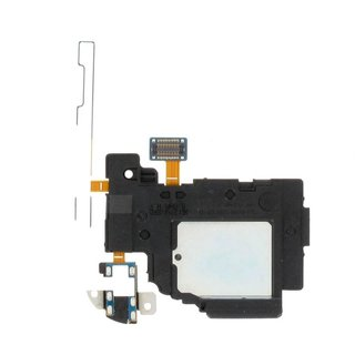 Samsung Galaxy Note 10.1 2014 Edition P6000 Luidspreker, GH96-06630A