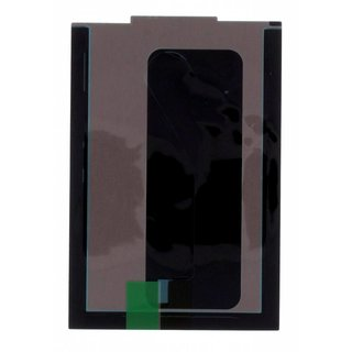 Samsung G920F Galaxy S6 Adhesive Sticker, GH81-12784A