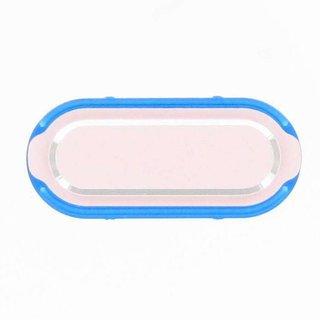 Samsung A500F Galaxy A5 Home Button, Roze, GH98-35765E