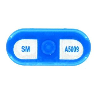 Samsung A500F Galaxy A5 Home Button, Pink, GH98-35765E