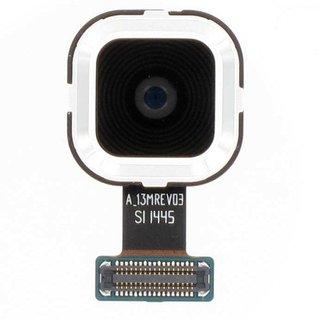 Samsung A500F Galaxy A5 Kamera Rückseite, Weiß, GH96-08041A, 13 Mpix