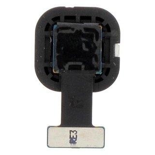 Samsung A500F Galaxy A5 Camera Achterkant, Wit, GH96-08041A, 13 Mpix
