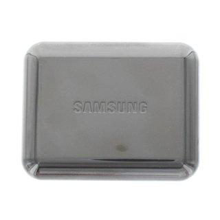 Samsung G930F Galaxy S7 In-Ear Earpods, GH59-14338H, EO-EG920BW