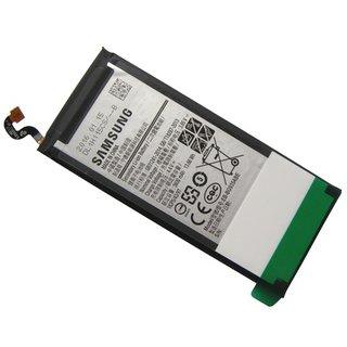 Samsung G935F Galaxy S7 Edge Akku, EB-BG935ABE, 3600 mAh