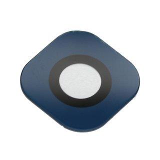 Samsung G920F Galaxy S6 Camera Lens, Blue, GH64-04536D