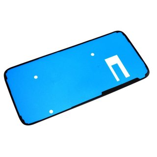 Samsung G935F Galaxy S7 Edge Plak Sticker, GH81-13556A, Battery Cover