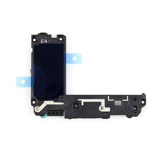 Samsung G935F Galaxy S7 Edge Lautsprecher Buzzer, GH96-09513A
