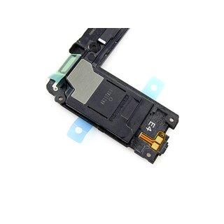 Samsung G935F Galaxy S7 Edge Luidspreker, GH96-09513A