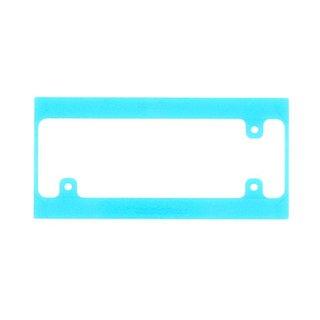 Samsung G935F Galaxy S7 Edge Adhesive Sticker, GH02-12295A, Battery