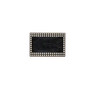 Samsung Wi Fi Antenne IC Chip G935F Galaxy S7 Edge, 4709-002455