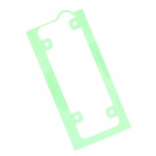 Samsung G930F Galaxy S7 Adhesive Sticker, GH02-12142A, For Battery