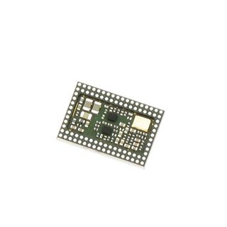 Samsung G930F Galaxy S7 Wi Fi Antenne IC Chip, 4709-002445
