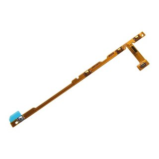 Microsoft Lumia 950 Power + Volume key flex cable, 0206527