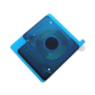 Microsoft Lumia 950 Wireless Charging Flex, 3600026